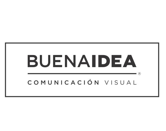 buenaidea logo