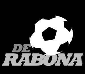 derabona logo