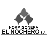 elnochero logo