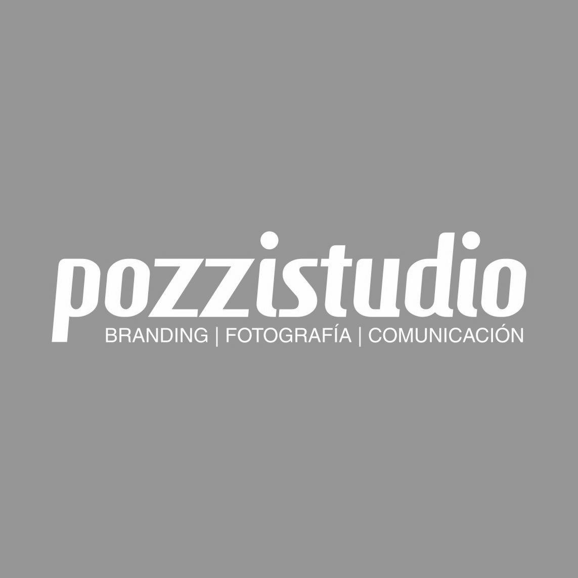 pozzistudio logo
