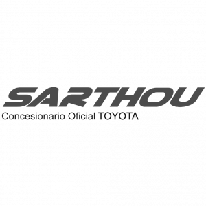 sarthou logo
